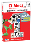 Volume 1 Ct Meca 2018