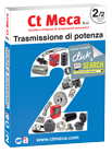Volume 2 Ct Meca 2018