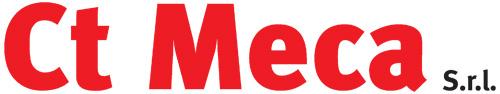 CT MECA - Vendita a distanza di componenti meccanici